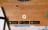 【POP】ペーパープロトタイプなどの画像を取り込みスマホでプロトタイピングができるアプリ