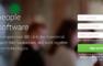 【github】バージョン管理ツールのリポジトリを預かってくれるホスティングサービス