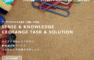 【skets】アイデアや意見を集めることができるクラウドソーシングサービス