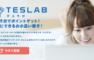 【TESLAB】簡単なアンケートやwebテストが発注できるクラウドソーシングサービス