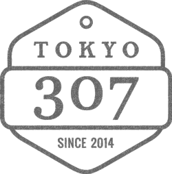 tokyo307